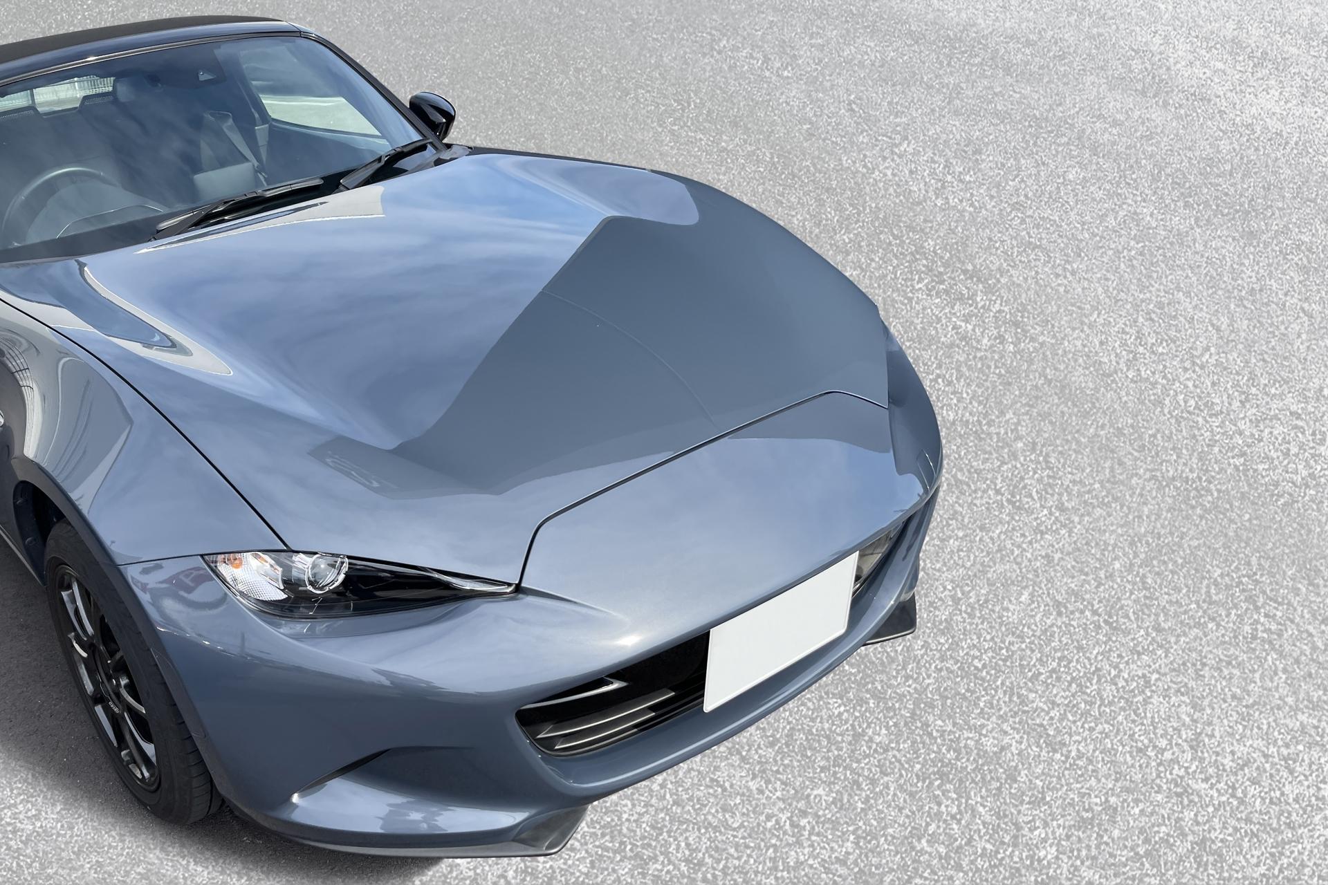 新車に付けたいおすすめオプション6選
